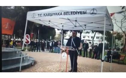 karsiyaka-belediyesi-saglik-emekcilerine-saygi-aniti-acilisi-15-mart-2021